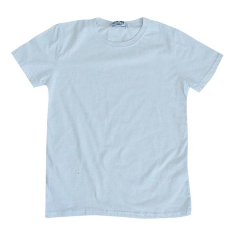 Immagine di T-shirt m/m bambino Alta Linea Art. XBO9457
