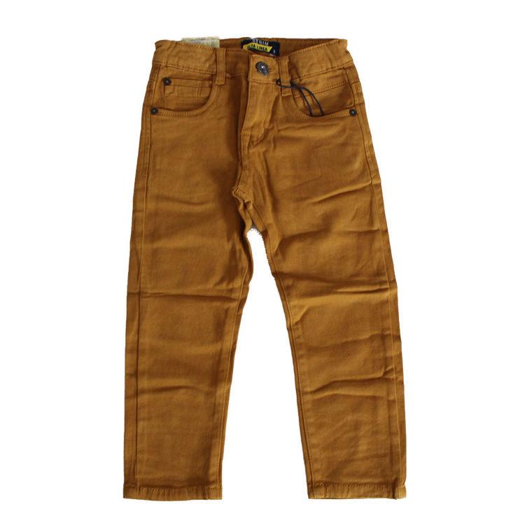 Immagine di Pantalone bambino Alta Linea Art. ZBO8559