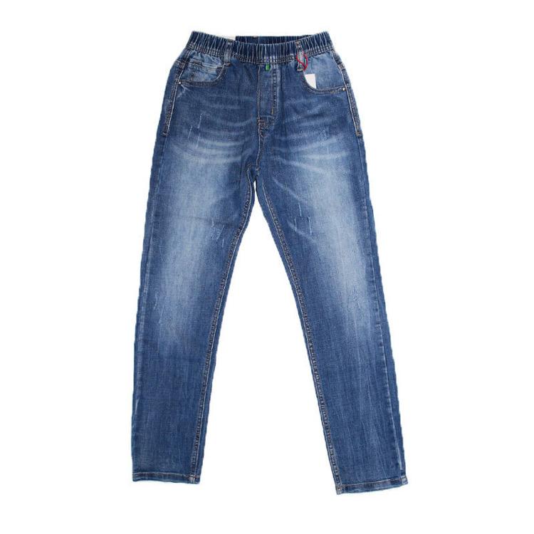 Immagine di Jeans ragazzo primavera Alta Linea Art. ZRO8575