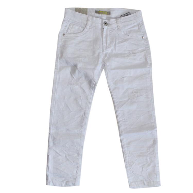 Immagine di Jeans bambino Bimbo Style Art. DF878