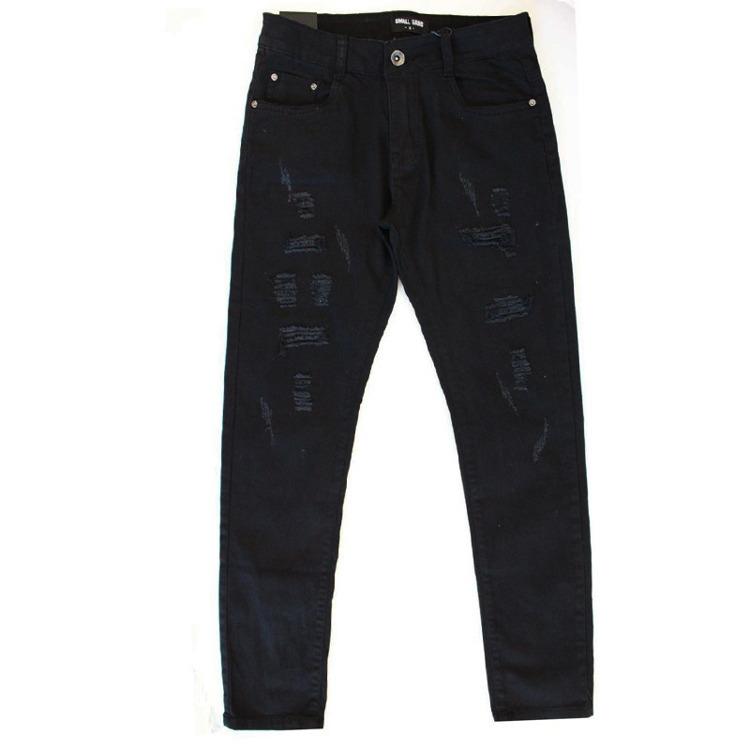 Immagine di Pantalone ragazzo primavera Small Gang Art. N1239