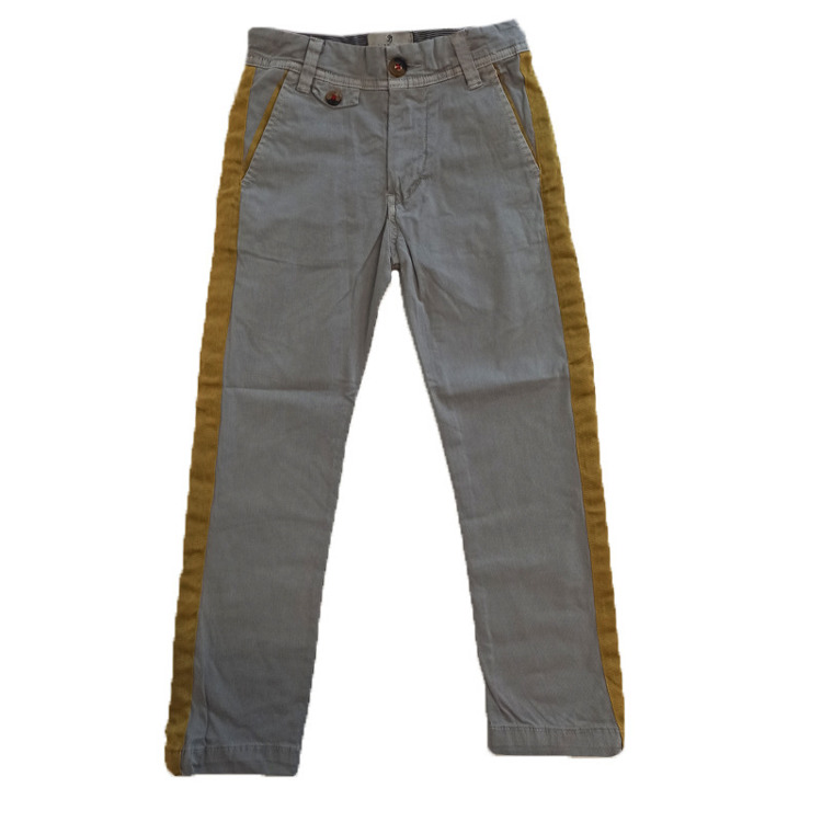Immagine di Pantalone bambino primavera Small Gang Art. K1019