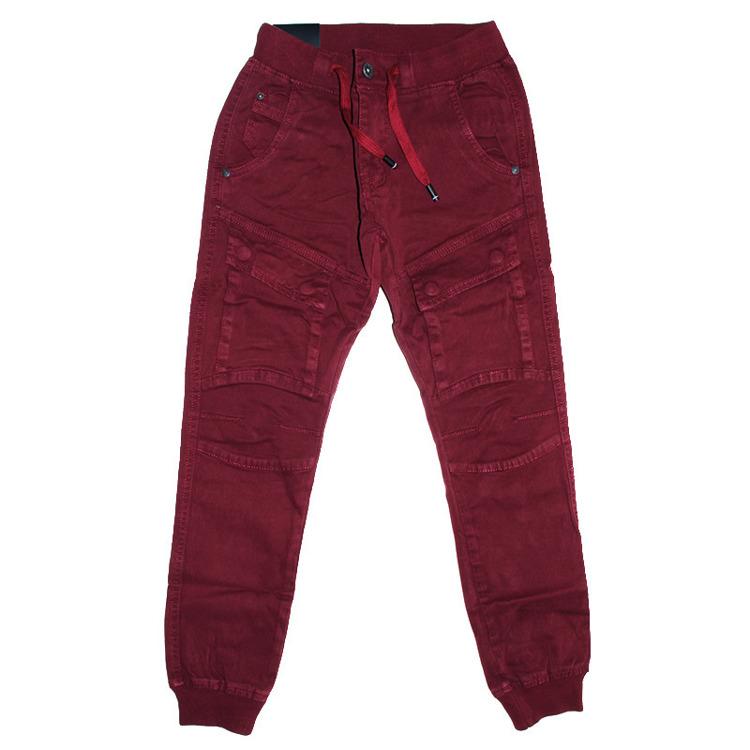 Immagine di Pantalone ragazzo autunno Boy Studio Art. HY5844
