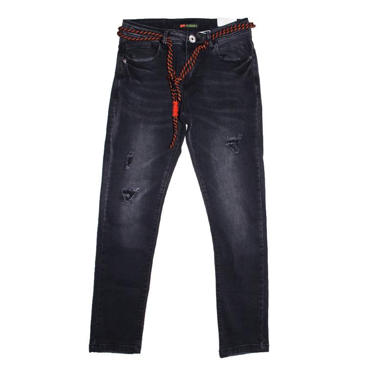 Immagine di Jeans ragazzo primavera Alta Linea Art. ZRO8672