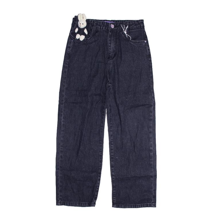 Immagine di Jeans ragazza autunno Lollitop Art. S2777